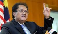 มาเลเซียพิจารณาการออกวีซ่าให้แก่พลเมืองของประเทศในตะวันออกกลาง