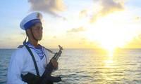 """นครโฮจิมินห์สนับสนุนเงินกว่า4หมื่นล้านด่งให้แก่กองทุน""""เพื่อทะเลและเกาะแก่งของปิตุภูมิเพื่อแนวหน้า"""""""