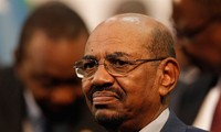 ประธานาธิบดีซูดานประกาศว่า จะเลื่อนการเจรจากับกลุ่มกบฎโดยไม่มีกำหนดการใหม่