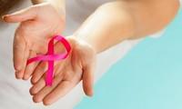 วันมะเร็งโลก: WHO ย้ำถึงความสำคัญของการวินิจฉัยโรคมะเร็งในช่วงต้น