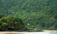 กงดอได้รับเลือกเป็นเกาะที่น่าสนใจที่สุดในโลก
