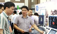 เวียดนามแลกเปลี่ยนประสบการณ์กับประชาคมโลกเกี่ยวกับการประยุกต์ใช้เวชศาสตร์นิวเคลียร์ในการตรวจรักษาโรค