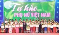 นายกรัฐมนตรี เหงียนซวนฟุก เสนอ 7 มาตรการปฏิบัติความเสมอภาคทางเพศในเวียดนาม