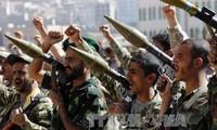 สหประชาชาติเร่งรัดให้กลุ่มกบฏฮูธีในเยเมนวางอาวุธ