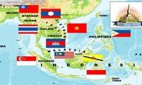 เวียดนามมีส่วนร่วมอย่างเข้มแข็งต่อผลสำเร็จของการประชุมสุดยอดอาเซียน