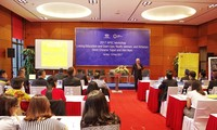วันที่ 4 ของการประชุม SOM2 APEC เน้นถึงปัญหาแรงงานและการพัฒนาตัวเมืองอย่างยั่งยืน