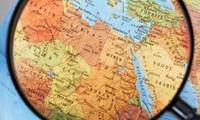 ฟอรั่มเศรษฐกิจโลกเกี่ยวกับตะวันออกกลางและแอฟริกาเหนือย้ำถึงบทบาทของสถานประกอบการในยุคใหม่