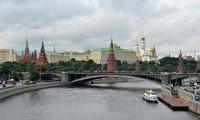 รัสเซียเตรียมเนรเทศนักการทูตสหรัฐเกือบ 30 คน