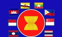 50 ปีอาเซียน-โอกาสผลักดันการค้าของเวียดนาม