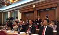 ผมรู้สึกมีความภาคภูมิใจและเป็นเกียรติที่ได้ต้อนรับนายกรัฐมนตรีไปเยือนประเทศไทย