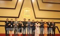 อาเซียนร่วมมืออย่างเข้มแข็งเพื่อลดช่องว่างการพัฒนาระหว่างประเทศสมาชิก
