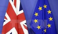 ปัญหา Brexit: อังกฤษไม่มุ่งสู่แผนการไม่บรรลุข้อตกลงกับอียู
