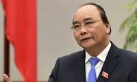 เวียดนามปรับปรุงบรรยากาศการลงทุนเพื่อดึงดูดสถานประกอบการต่างชาติมากขึ้น
