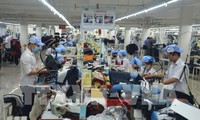 การปฏิวัติอุตสาหกรรม 4.0 ส่งผลกระทบต่อตลาดแรงงานเวียดนาม