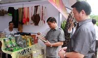 ความประทับใจต่อหมู่บ้านวัฒนธรรมการท่องเที่ยวชุมชนเลิมด่ง
