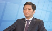FTAs: Opportunities and challenges for Vietnamese businesses
