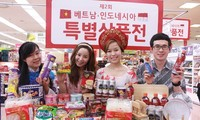 Vietnam-Korea trade to hit 70 billion USD by 2020