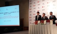 Japan opens tourism office in Vietnam