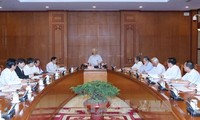 Party leader urges for faster handling of corruption case