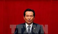 RoK National Assembly speaker to visit Vietnam