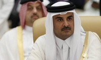 Scores of Gulf countries cut ties with Qatar