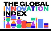 Vietnam jumps 12 places in Global Innovation Index 2017