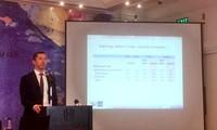 ADB forecasts positive prospects for Vietnam's economy