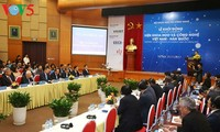 Vietnam-Korea Institute of Science and Technology project kicks off