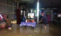 RoK offers 1 million USD for Vietnam's flood victims