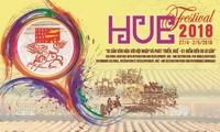 Hue ready for 2018 Festival