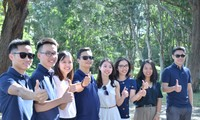 Vietnam among top 5 countries sending students to Australia in February