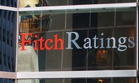 Fitch raises Vietnam sovereign credit rating, forecasts fast growth