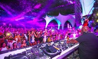 Phu Quoc to host Vietnam's biggest underground dance music event