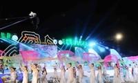 Ha Long Carnival 2015 opens