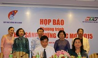 Vu A Dinh scholarships given to ethnic students
