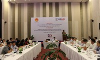 Improving National Assembly Q&A activities for Constitution implementation