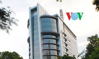 VOV former staff meet in HCM city