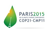 COP21: countries contribute money to climate change response