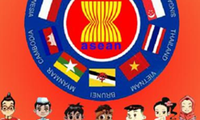 Vietnam strives to become ASEAN's top countries