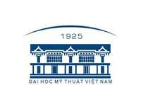 Vietnam University of Fine Arts