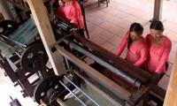 Hoi An to host Vietnam-Asia silk festival