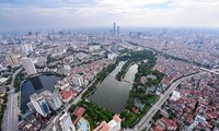 Hanoi to reform customs, taxes in bid to boost trade