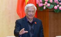 Vietnam turns pharmaceutical industry into spearhead economy