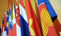 Deputy Prime Minister Pham Binh Minh attends 2016 ASEAN Foreign Ministers' Retreat