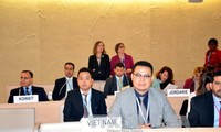 Vietnam chairs discussion on climate change impacts on human health