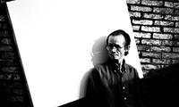 Musicians to honor composer Trinh Cong Son