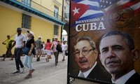 New step in US-Cuba relations