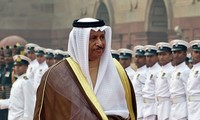 Kuwait's Prime Minister to visit Vietnam
