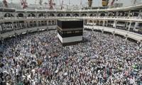 Islamic pilgrimage, new tension in Iran-Saudi Arabia relations