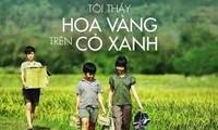 越南影片《绿地黄花》参加2017年奥斯卡奖竞逐